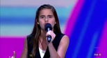 X Factor US: Carly Rose Sonenclar ti v&#242;ng Audition